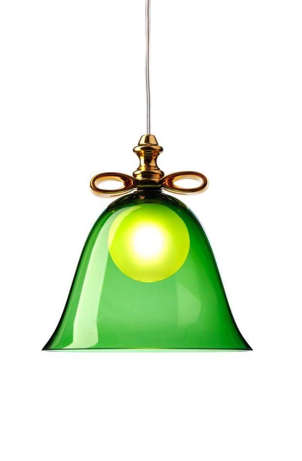 bell lamp 4