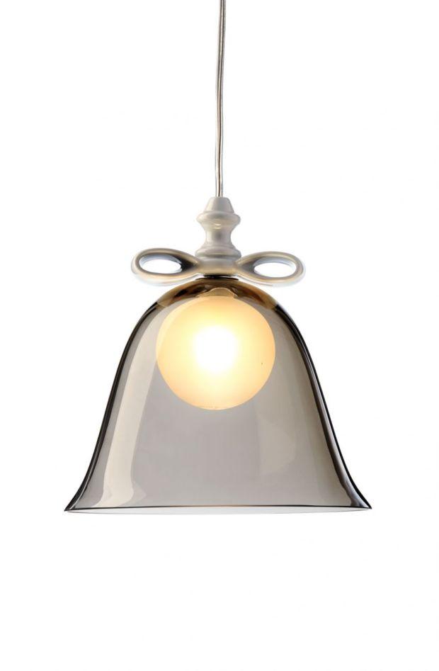 bell lamp 5