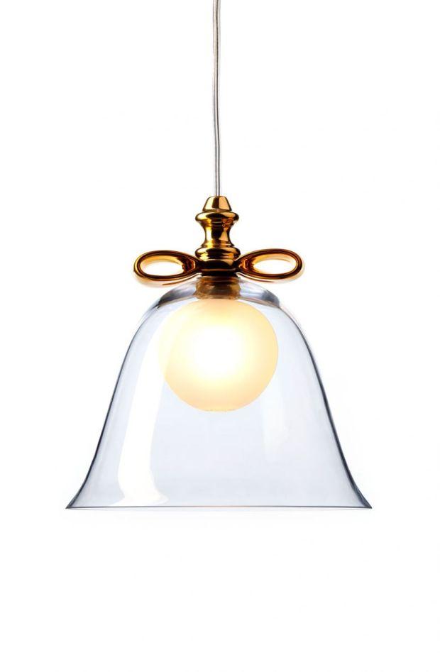 bell lamp 6