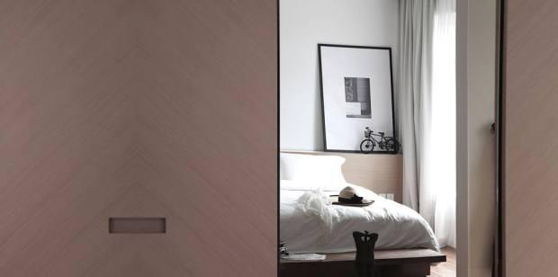 D Apartment 8