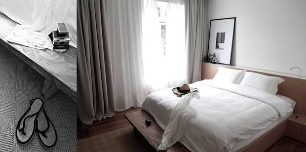 D Apartment 9