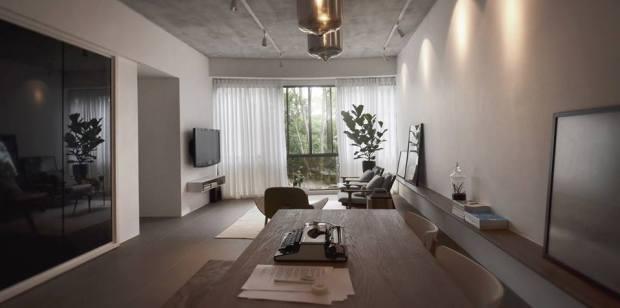 J Studio 5