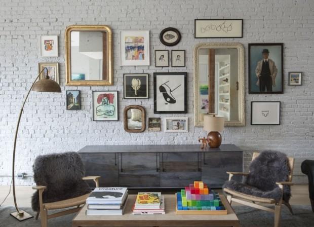 Brooklyn loft 01