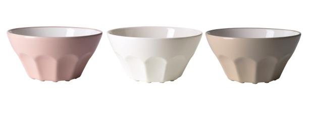 Ikea Pokal