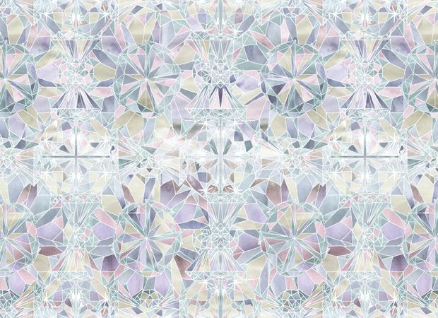 solitaire_diamond