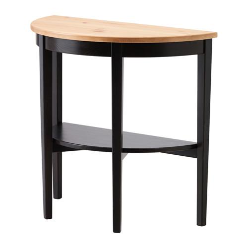 Window table 2