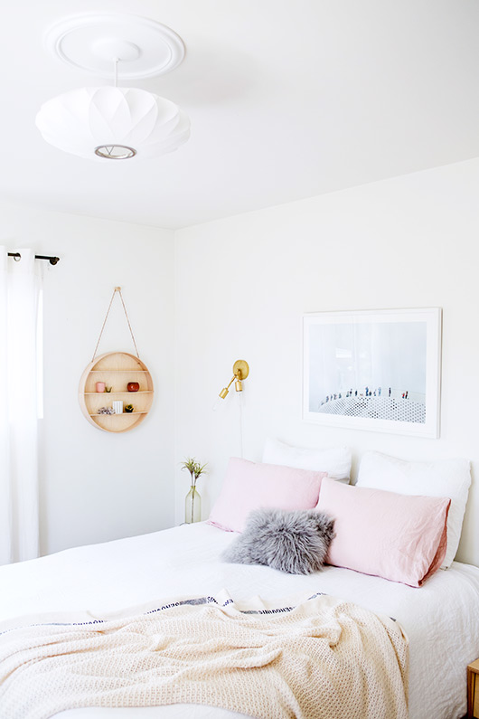 Spoonful Of Home Design