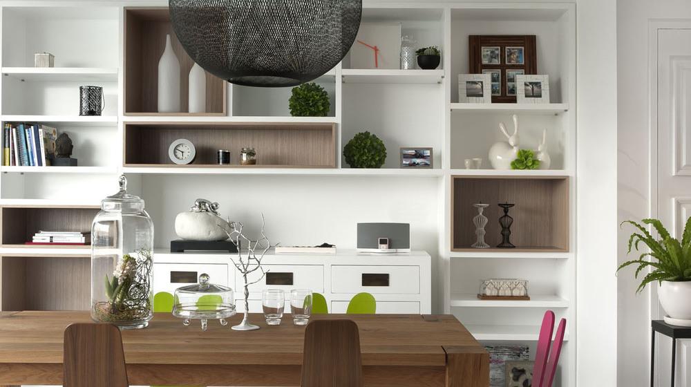 mandarin garden by design rebirth spoonful of home design