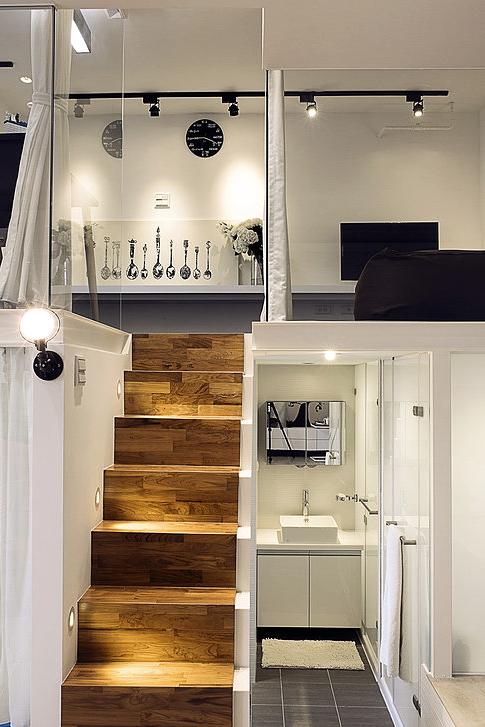 Lee's design loft 001