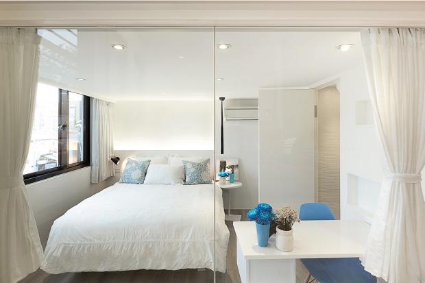Lee's design loft 003