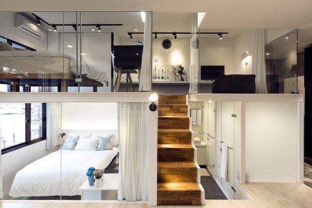Lee's design loft 01