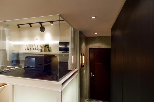 Lee's design loft 03