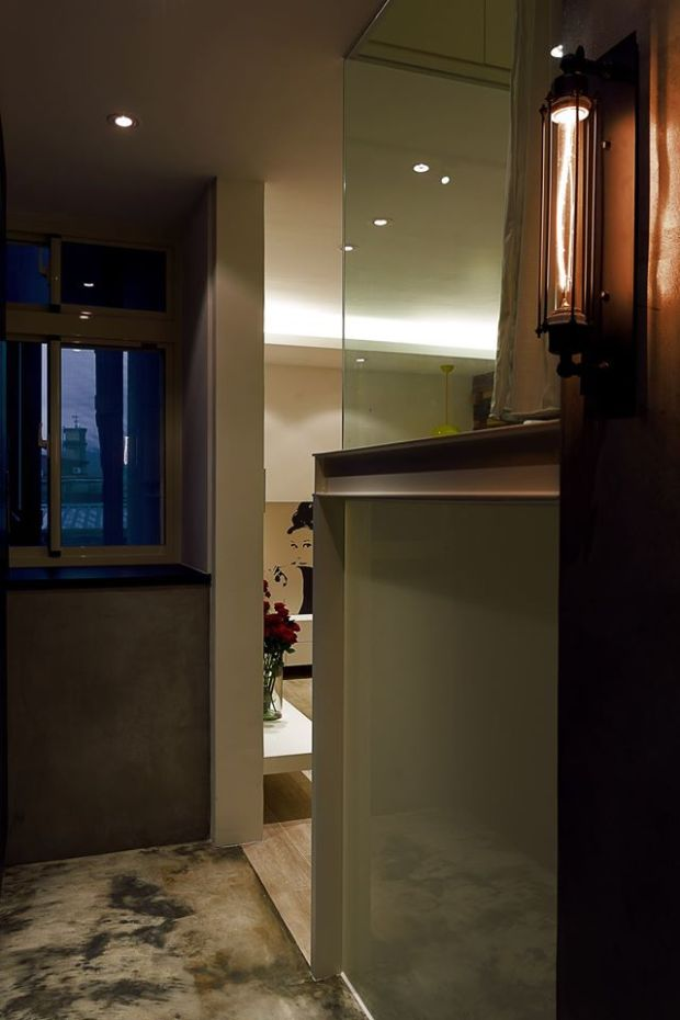 Lee's design loft 05