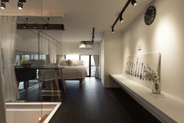 Lee's design loft 13