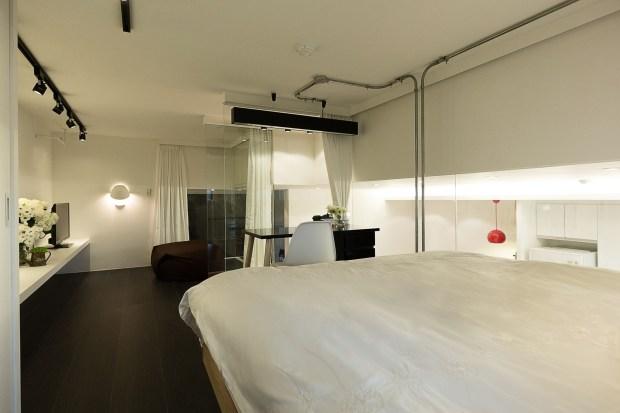 Lee's design loft 14