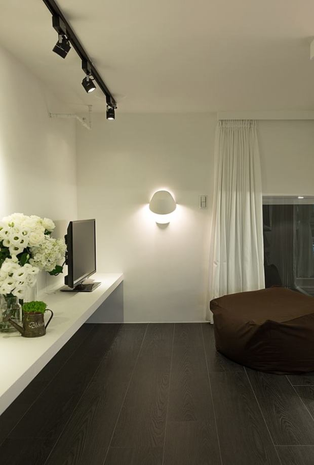 Lee's design loft 15