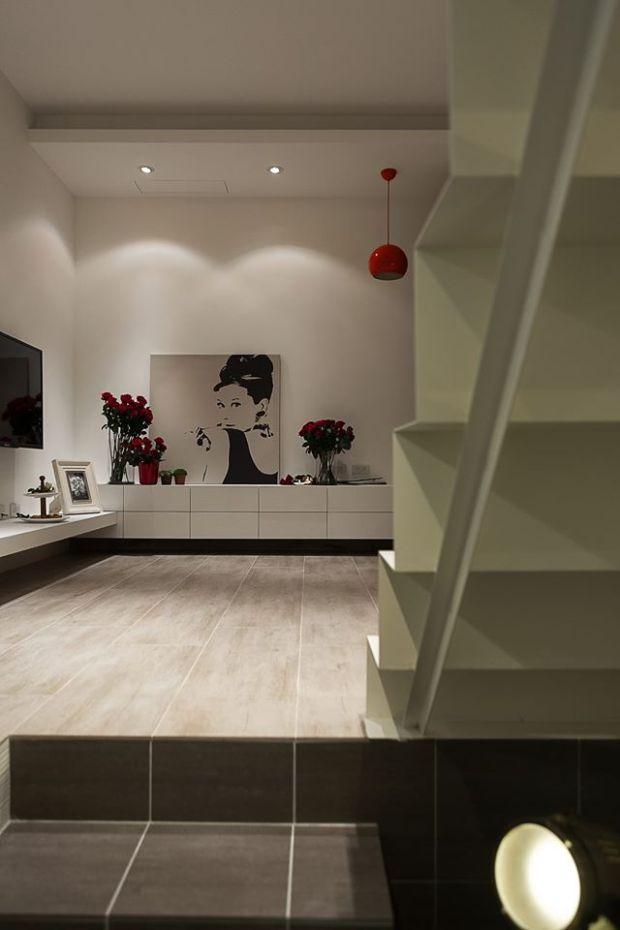 Lee's design loft 19