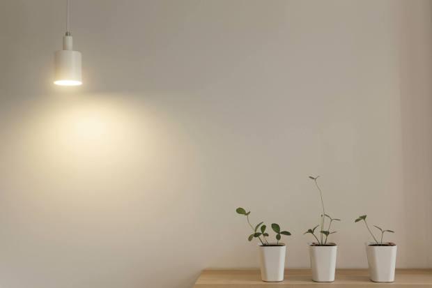 Muji apartment 04