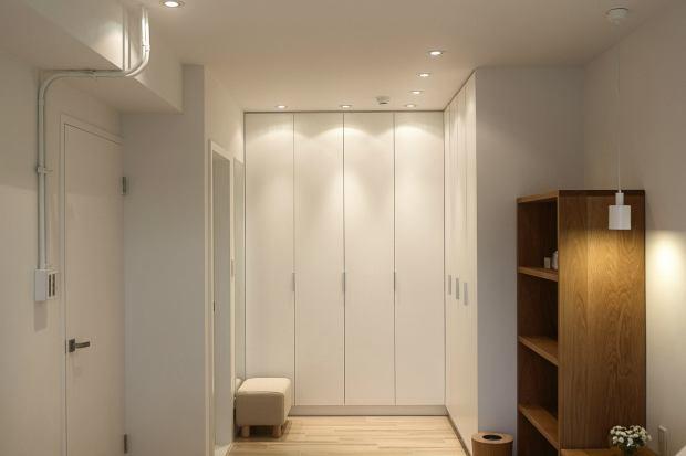 Muji apartment 16