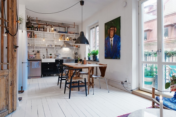 apartment 7A_02