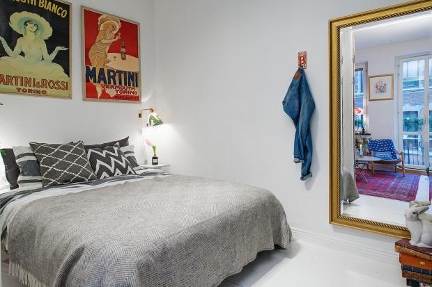 Apartmetn 7A_19