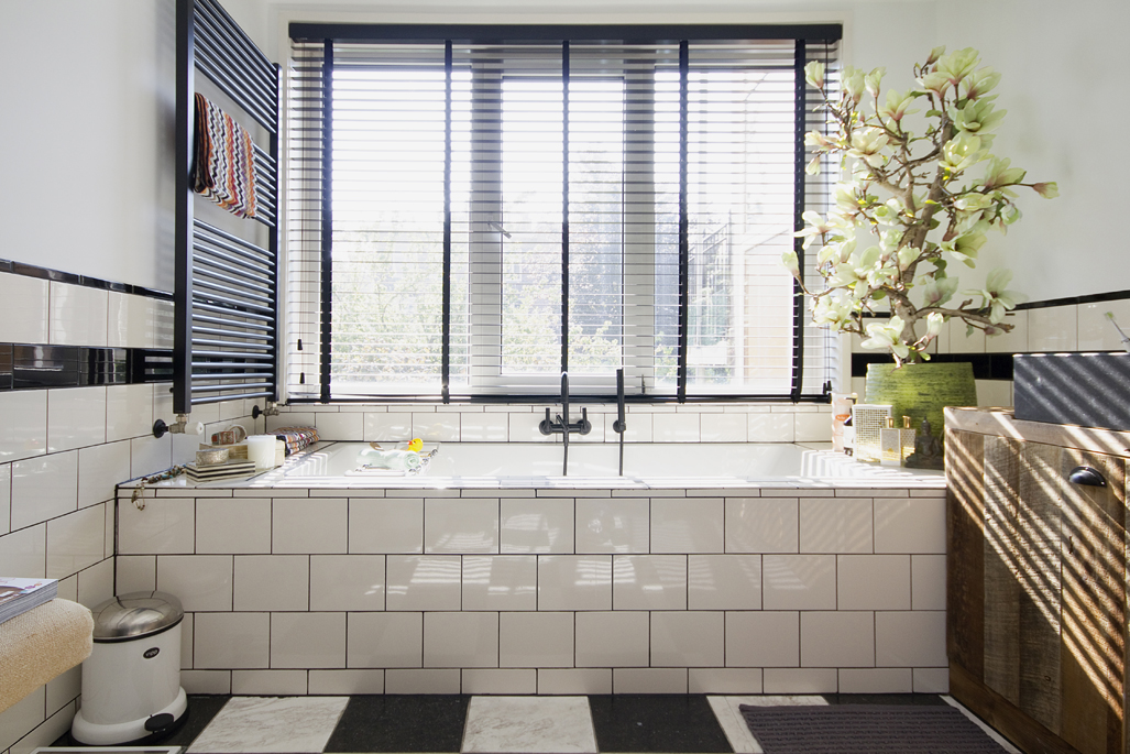 Bricks amsterdam apartment vondelpark u2013 spoonful of home design