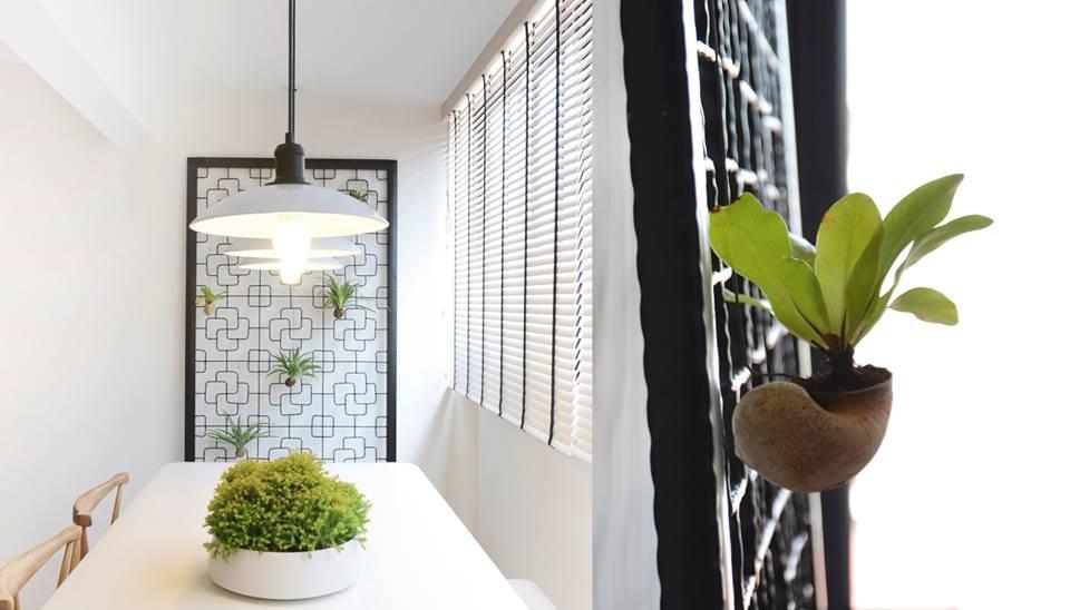 0932 Design Consultants – Spoonful of Home Design