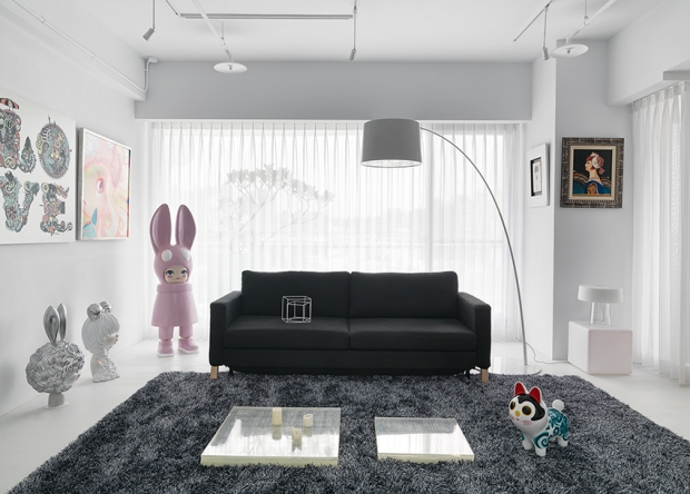Gallery home 02