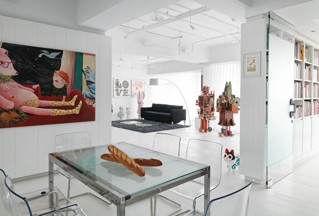 Gallery home 03