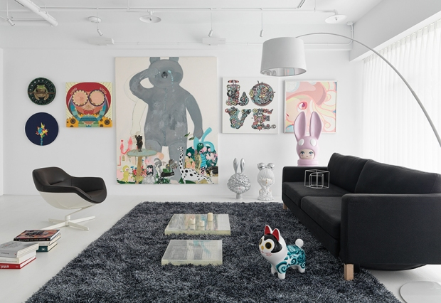 Gallery home 05