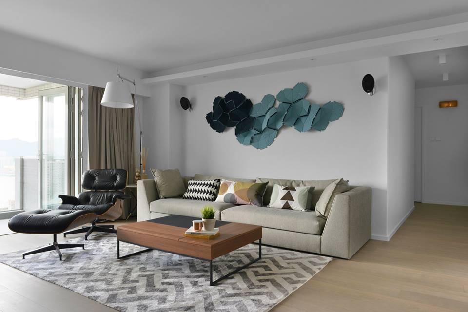 Ligne Roset Spoonful Of Home Design