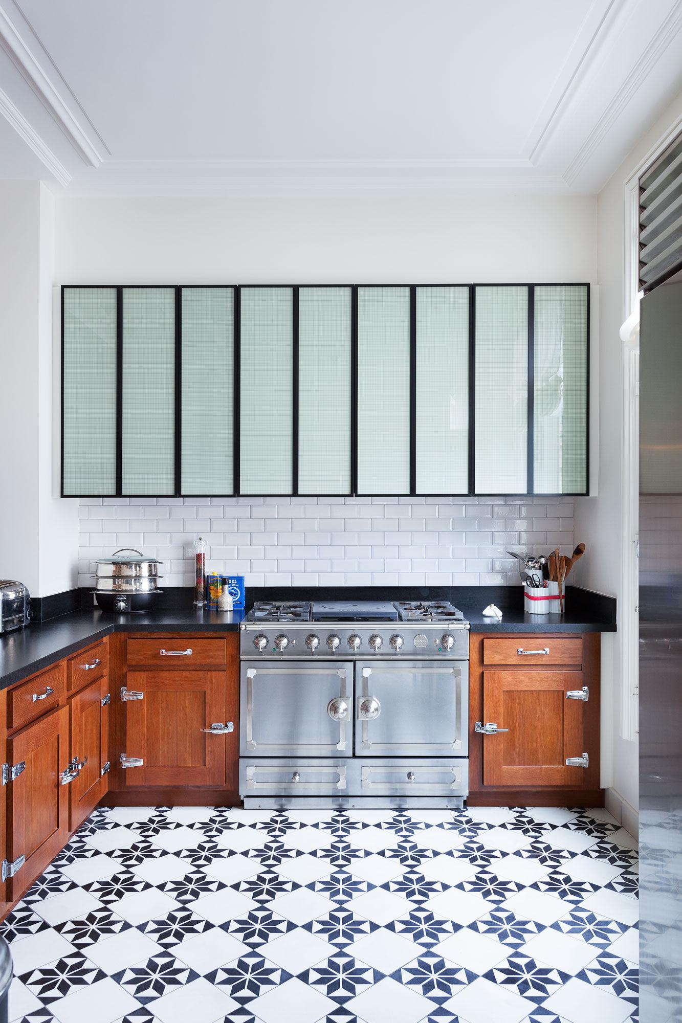 Paris – Spoonful of Home Design