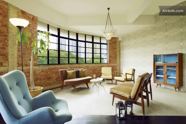 Tiong bahru penthouse 02
