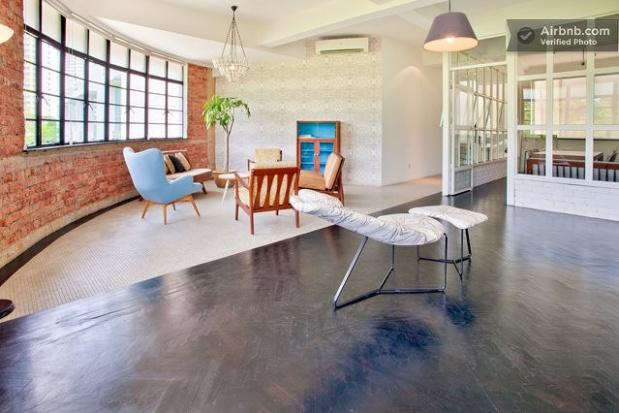 Tiong bahru penthouse 04