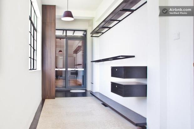Tiong bahru penthouse 08