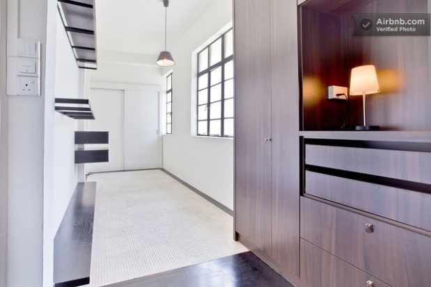 Tiong bahru penthouse 09