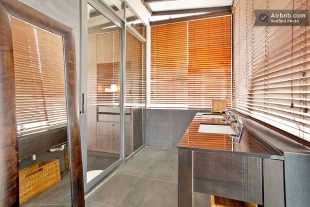 Tiong bahru penthouse 10