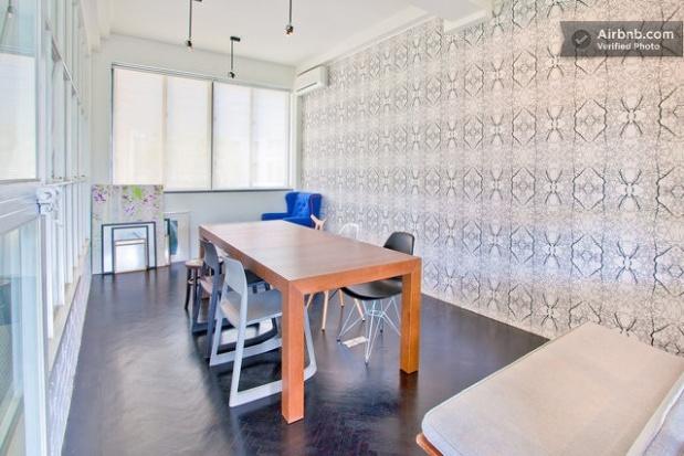 Tiong bahru penthouse 11