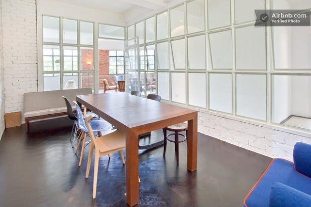 Tiong bahru penthouse 12
