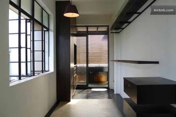 Tiong bahru penthouse 23
