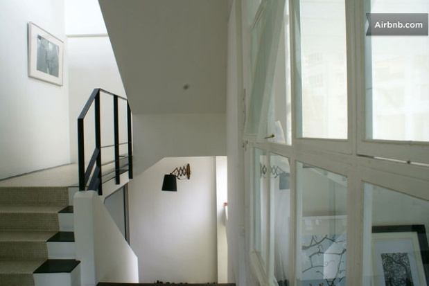 Tiong bahru penthouse 25