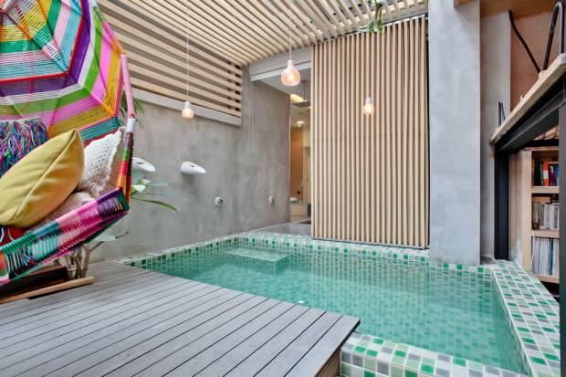 Tiong bahru villa 07