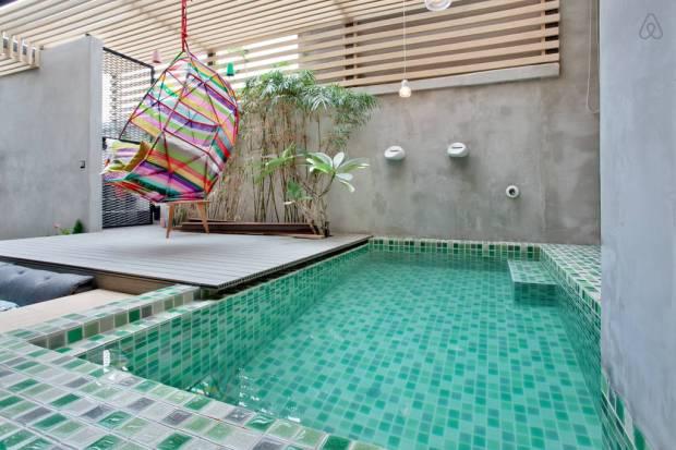 Tiong bahru villa 10
