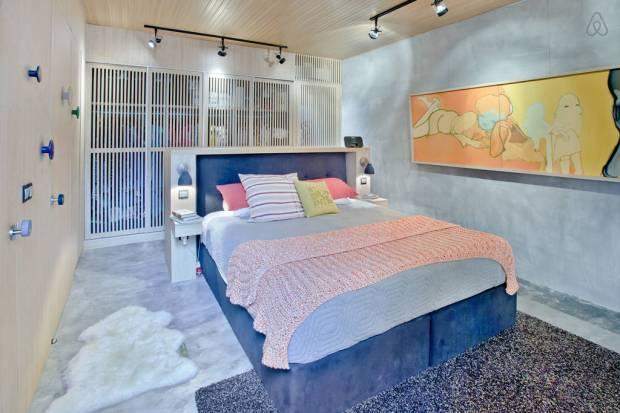 Tiong bahru villa 16