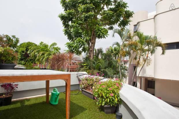 Tiong bahru villa 23
