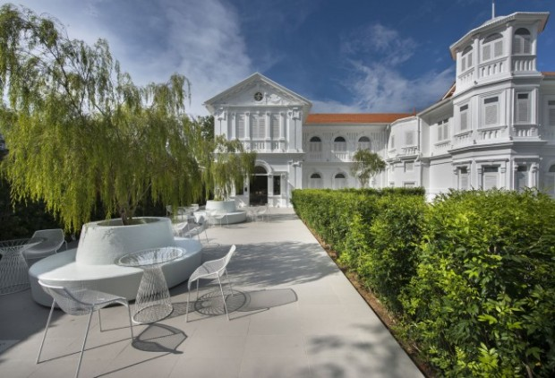 macalister mansion 23