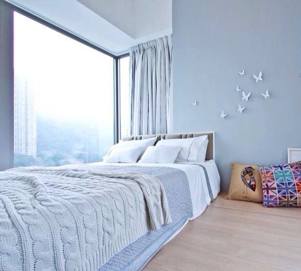 Home Design Ideas Hong Kong: I·UniQ Grand 譽 ·東 By Grande Interior