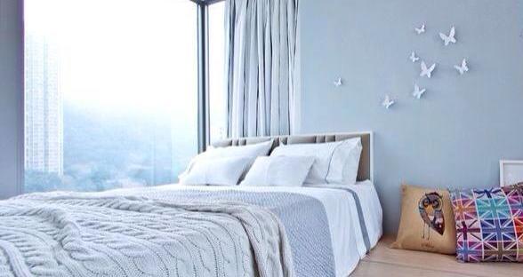 Small Space Living   I·UniQ Grand 譽 ·東 by Grande Interior Design ...