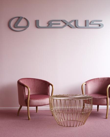 mims lexus 09