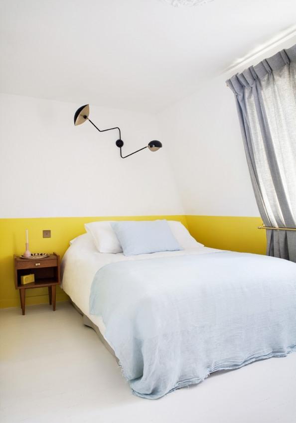 hotel henriette 13